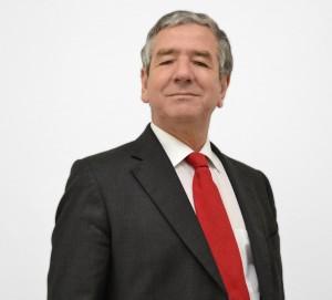 Manuel Vilares