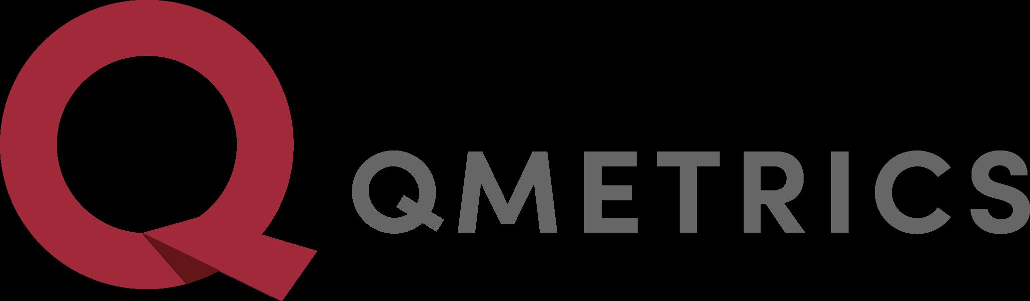 Qmetrics